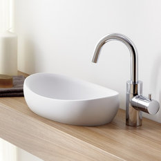 - セラオリジナルコレクションシリーズ 手洗器 - トイレ
