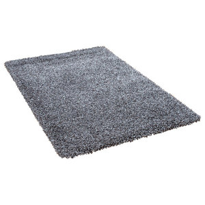 Twilight 039-0001-7799 Rectangle Plain/Nearly Plain Rug 200x290cm