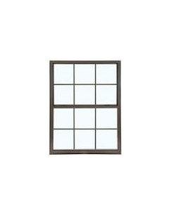 Need Help With Fireplace Window Design