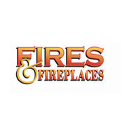 Fires & Fireplaces (Wiltshire)'s photo