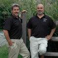 Rabena Brothers Inc's profile photo
