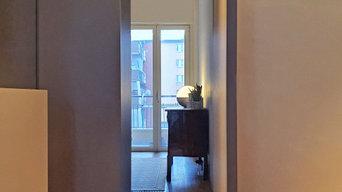 Appartamento RC