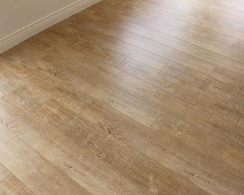 Enchanting Trento Laminate Flooring Frieze Home Floor Plans