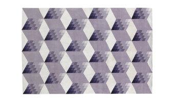 "Creative Carpets коллекция ""Impuls"""