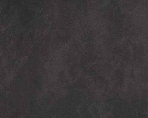 DSTR 75N RM - Wall & Floor Tiles
