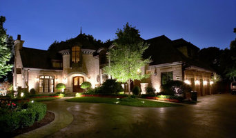 Best 25 Outdoor Lighting And Audio Visual Specialists In