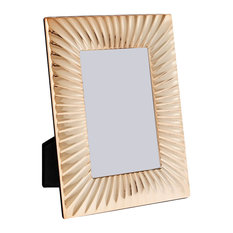 Eichholtz Raleigh Picture Frame, 18x23 cm, Rose Gold
