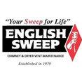 English Sweep's profile photo
