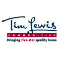 Tim Lewis Communities's profile photo