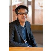 ヨシタケケンジ建築事務所さんの写真