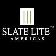 Slate-Lite Americas's photo