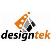 Designtek's photo