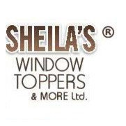 Sheila's Window Toppers & More Ltd's photo
