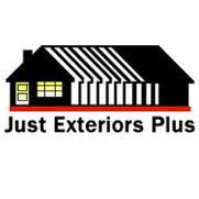 Just Exteriors Inc's photo