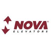 Foto di NOVA Elevators
