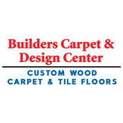 Builders Carpet Design Center Mckinney Tx Us 75070