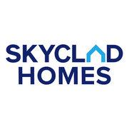 SkyClad Homes's photo