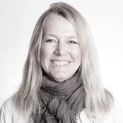 Sue Connor Architects's photo