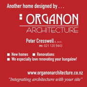 Organon Architecture's photo