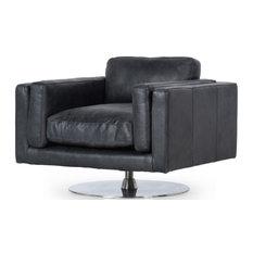 Layne Chair