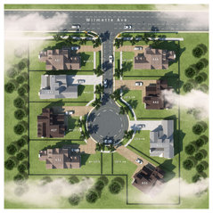 Dream Homes Developers Palatine Il Us 60067