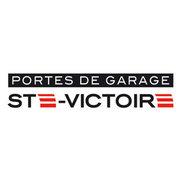 Portes de Garage Ste-Victoire's photo
