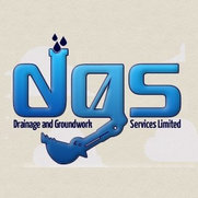 Drainage & Groundwork Services Limited's photo