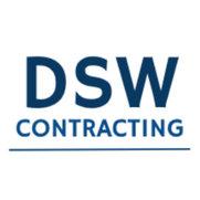 DSW Contracting LLC's photo