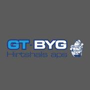 GT-Byg Hirtshals ApSs billede