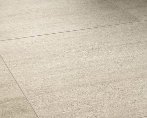 Busker Beige - Wall & Floor Tiles