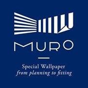 株式会社MUROさんの写真
