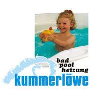 Foto von Kummerlöwe bad-pool-heizung
