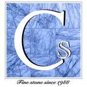 CornerStone Marble & Granite Inc.s foto