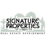 Signature Properties of Illinois, Ltd's photo