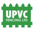 UPVC Fencing UK's profile photo