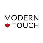 Modern-Touch Design's photo
