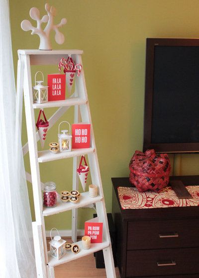 Eclectic  by Atypical Type A