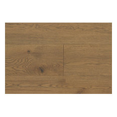Hickory Wood Flooring, Cape May, 24.5 Sq. ft.