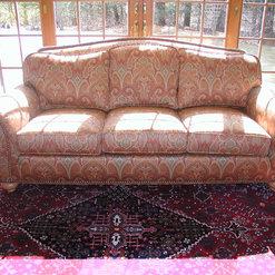 Landry Home Decorating - Peabody, MA, US 01960