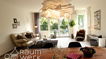 Home Staging Oldenburg vererbte Immobilie