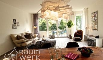 Home Staging Oldenburg vererbte Immobilie