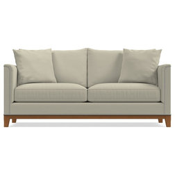 Transitional Sofas by Apt2B