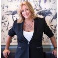 Adeline Ray Design Studio's profile photo