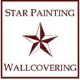 Star Painting & Wallcovering of Skippack, Inc.'s profile photo