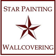 Star Painting & Wallcovering of Skippack, Inc.'s photo