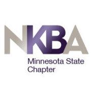NKBA Minnesota Chapter's photo