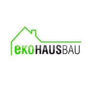 Foto von Ekohausbau GmbH
