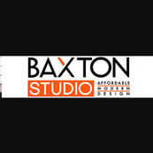 Baxton Studio Furniture Outlet