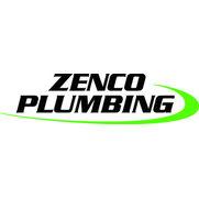 Zenco Plumbing Services's photo