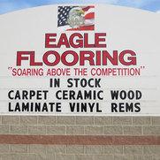 Eagle Flooring Swansea Il Us 62226 2318